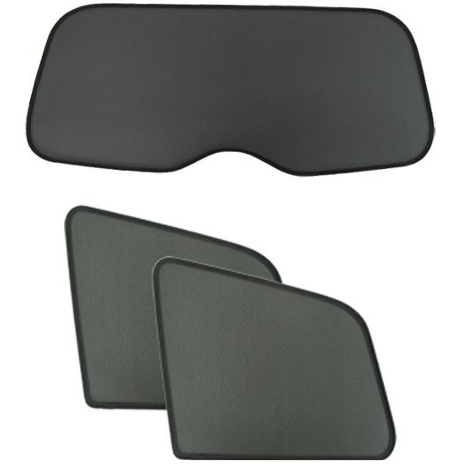 climair sonniboy sonnenschutz f r audi a5 sportback g nstig kaufen g nstig kaufen von climair. Black Bedroom Furniture Sets. Home Design Ideas